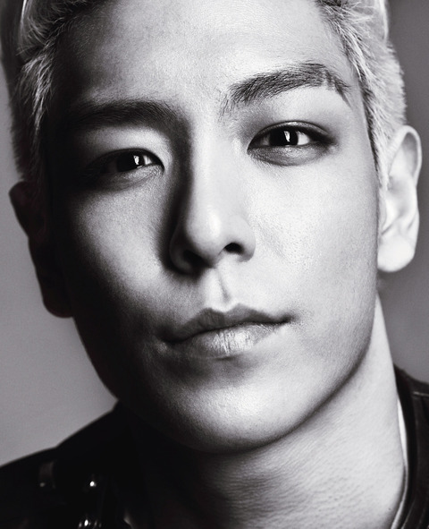 highcut_2011_01_top_13__1_