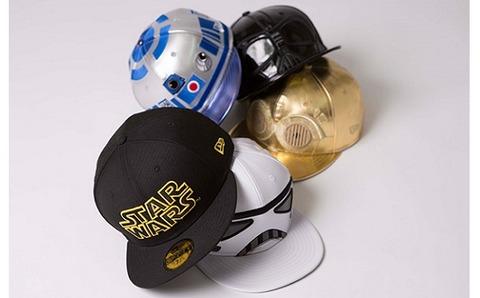 New-Era-star-wars-1
