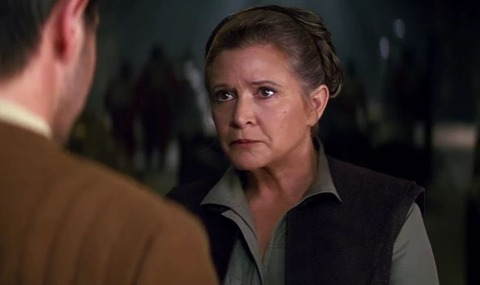 Star_Wars-Carrie_Fisher-002