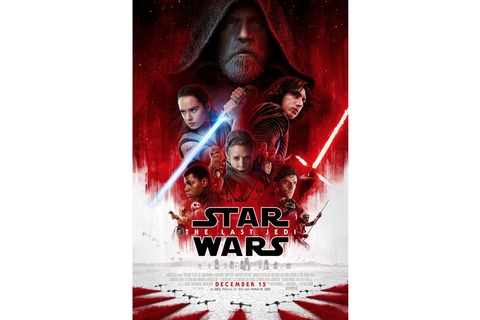 star-wars-the-last-jedi-movie-poster-01