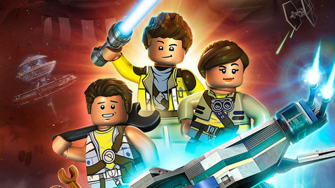 lego-star-wars-disney-xd