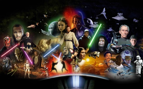 star-wars-wallpaper