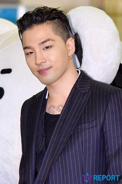 【BIGBANG NEWS】BIGBANGのSOL「私は一人で暮らす」共演者に渡したプレゼントが話題