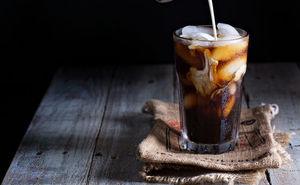 【ガールズニュース】アボカドスムージーをはじめ『冷たい夏のドリンクレシピ』18選