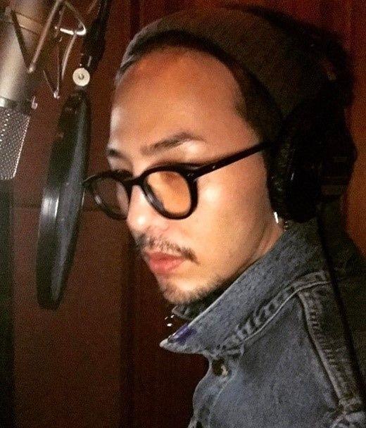 【BIGBANG NEWS】BIGBANGのG-DRAGON、6月にカムバック?YGがコメント「確定していない」