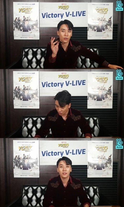 【BIGBANG NEWS】iKONのBOBBY、BIGBANGのV.Iからの電話に…爆笑の展開(動画あり)
