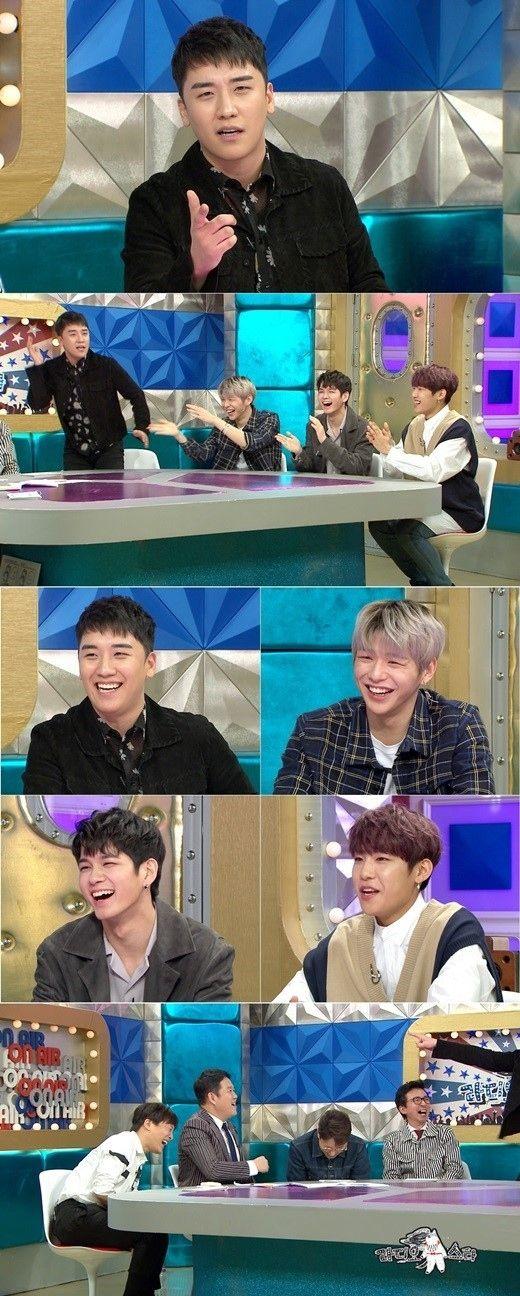 【BIGBANG NEWS】BIGBANGのV.I、メンバーたちの軍入隊に本音がポロリ?!「幸せです」