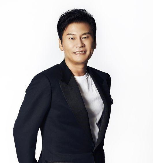 【BIGBANG NEWS】BIGBANGの空白期間、所属アーティストの今後の活動…YGヤン・ヒョンソク代表が明かす