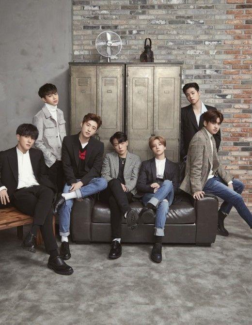 【BIGBANG NEWS】iKON、BIGBANGの入隊に言及「先輩たちの半分でも…恥ずかしくないように埋める」