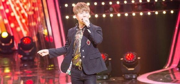 【BIGBANG NEWS】「ファンタスティック・デュオ2」BIGBANGのD-LITE出演回&「オッパ!プロダクション」TWICE登場回をKNTV…