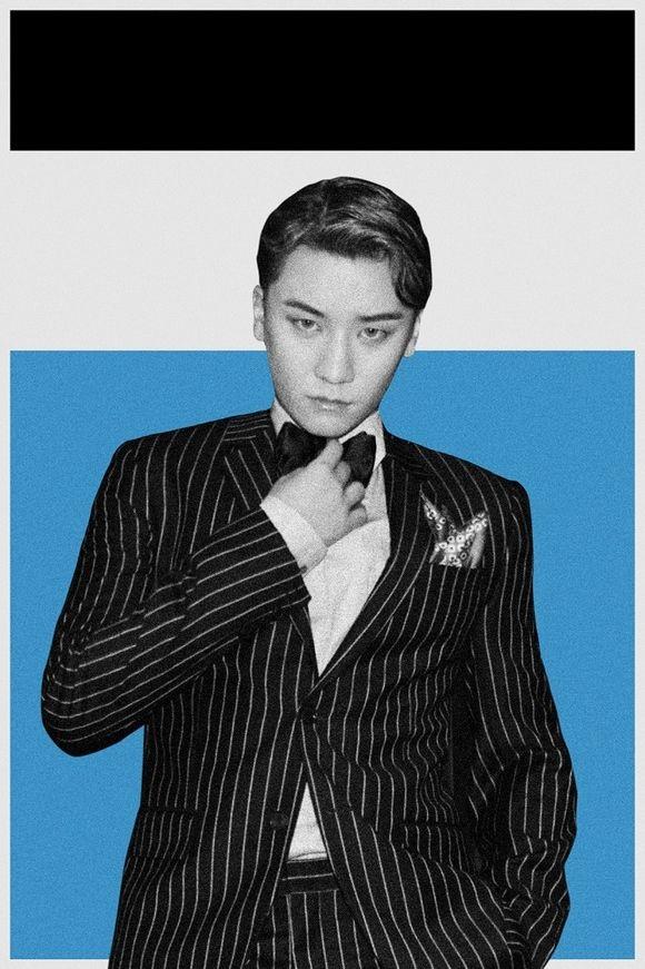 【BIGBANG NEWS】BIGBANGのV.I、日本単独ライブ「THE GREAT SEUNGRI」大阪公演をBS スカパー!で独占生中継!