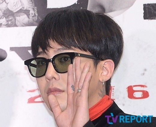 【BIGBANG NEWS】BIGBANGのG-DRAGON、今年上半期にソロでカムバック…4年ぶりのソロコンサートも計画中
