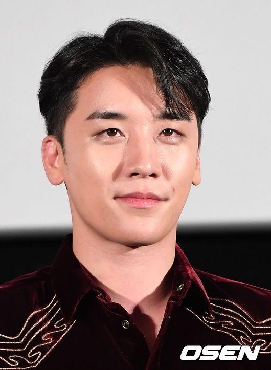 "【BIGBANG NEWS】""デビュー12年目""BIGBANGのV.I、ショーケースで見せた涙…番組への覚悟も「僕のSNSのフォローをやめてもいい」"