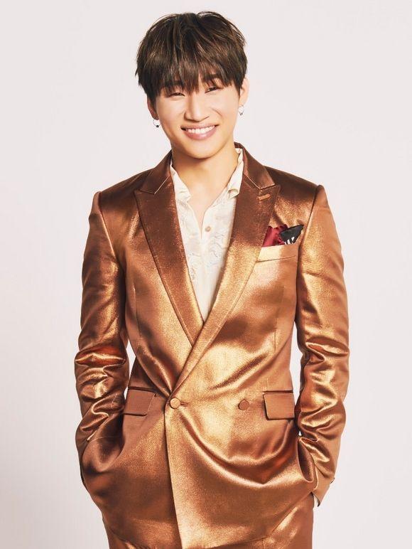 【BIGBANG NEWS】BIGBANGのD-LITE、新曲「あ・ぜ・ちょ!」「違う、そうじゃない」エムオン!にてテレビ独占オンエア