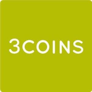 【ガールズニュース】買って正解だよ!3COINSで購入した『夏アイテム』が優秀