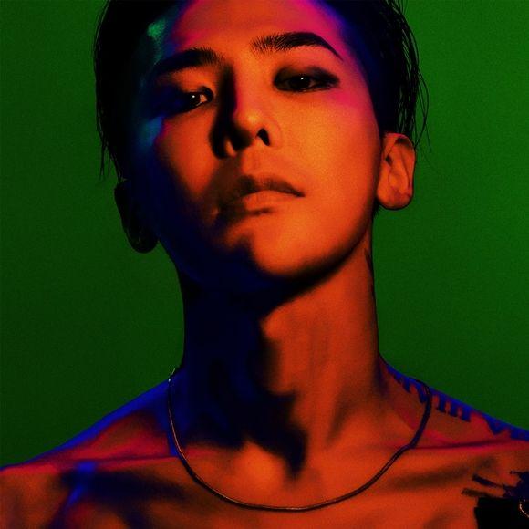 【BIGBANG NEWS】BIGBANGのG-DRAGON、2017年ソロワールドツアーの東京ドーム公演DVD&Blu-rayが2月7日リリース決…