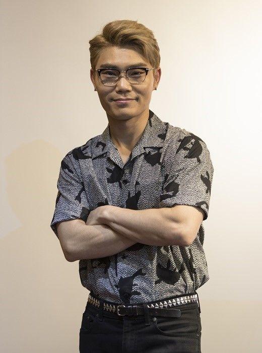 【BIGBANG NEWS】BIGBANG&少女時代メンバーも相談?歌手キム・ボムス「喉の管理法についてよく…」