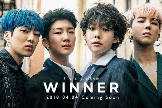 【BIGBANG NEWS】YGヤン・ヒョンソク代表、所属歌手のカムバックを直接報告「4月はWINNER、5月はBLACKPINK、それから…」