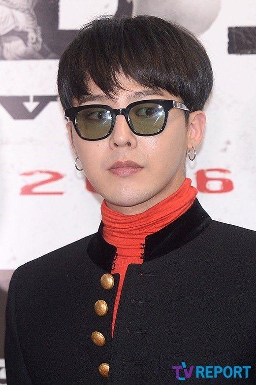 【BIGBANG NEWS】「G-DRAGON、カフェのシャンデリア破損とは無関係」…YG、昨年話題になったネット投稿を解明