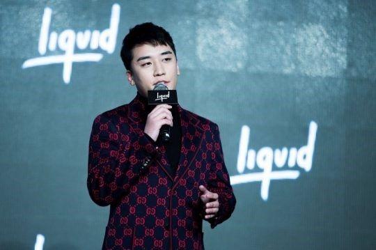 【BIGBANG NEWS】BIGBANGのV.I「準備中のソロアルバム、ファンのためのエネルギーが溢れている」