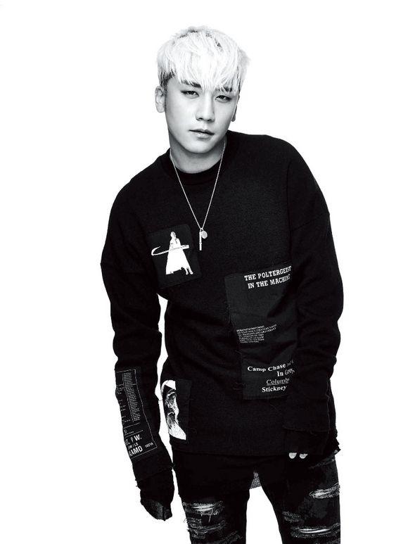 【BIGBANG NEWS】BIGBANGのV.I、日本で初となるソロツアー「SEUNGRI 1ST SOLO TOUR 2018」開催決定!