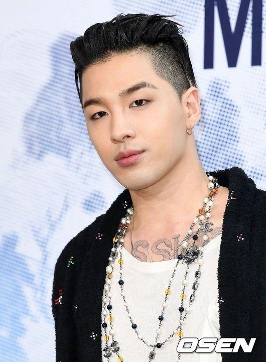 【BIGBANG NEWS】BIGBANGのSOL、入隊日をYGが発表…3月12日軍隊へ