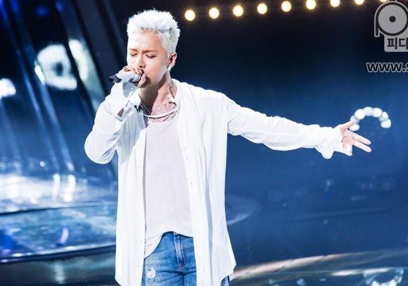 【BIGBANG NEWS】「無限に挑戦」から「オッパ!プロダクション」まで…BIGBANGのSOL出演バラエティ、KNTVにて日本初放送決定!