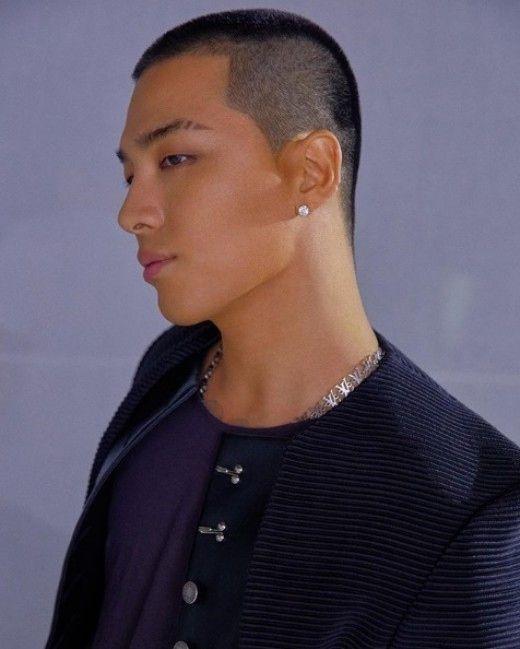 【BIGBANG NEWS】BIGBANGのSOL「僕にとって最も大きなインスピレーションになるのは愛」