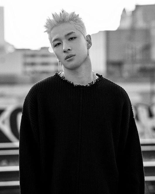 【BIGBANG NEWS】BIGBANGのSOL、ユーモアあふれるインスタ投稿が話題…入隊控えてお茶目にあいさつ(動画あり)