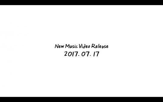 """【BIGBANG NEWS】""""BIGBANGのSOLとコラボ""""PSY、ニューアルバムの収録曲「LOVE」MV予告映像を公開"""
