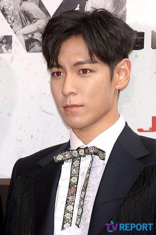 【BIGBANG NEWS】BIGBANGのT.O.P、検察の処分に関心集まる…「再入隊」「懲戒」「外泊」3つのキーワードに注目