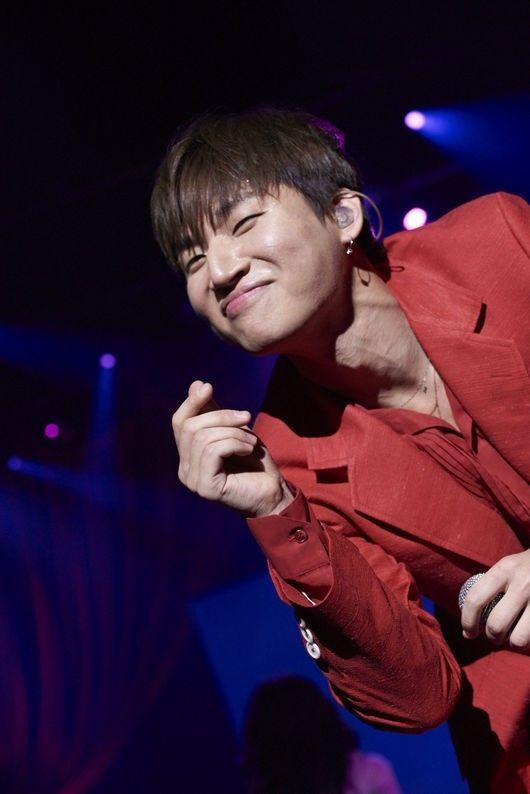 【BIGBANG NEWS】BIGBANGのD-LITE、日本ツアーで軍入隊に言及…「BIGBANGとしてはいい選択だと思う」