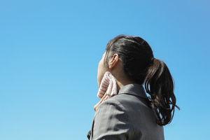 【ガールズニュース】まじ優秀♡この夏に絶賛されてる「スティック日焼け止め」