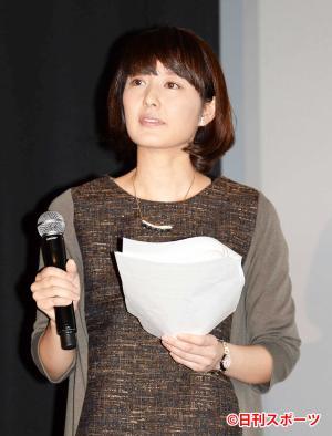 et-hama-20170707-nakamura1-w300_0