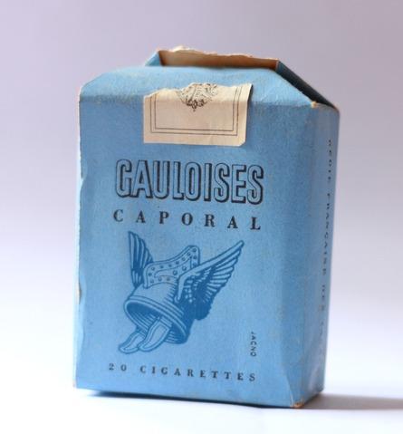 Gauloises_Caporal