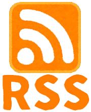 RSS 180