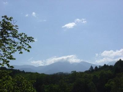 20090524-2
