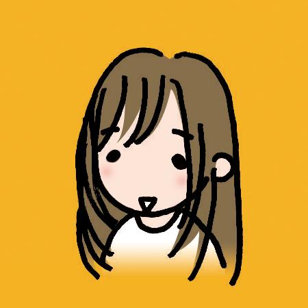 カムイ-4