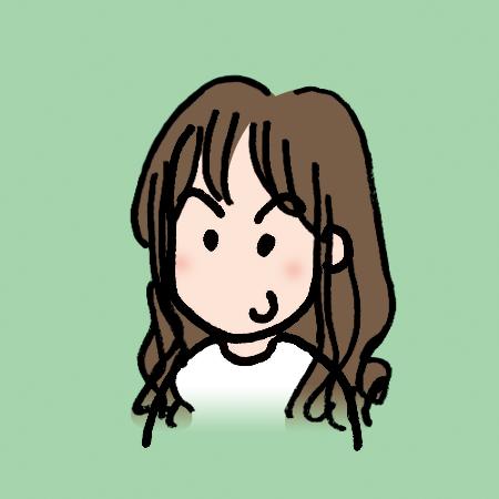 しゅんすけ-5