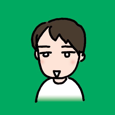 AIコーチ-1