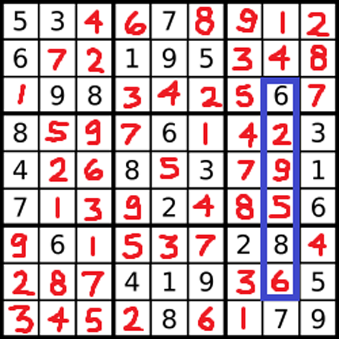 1373385902922