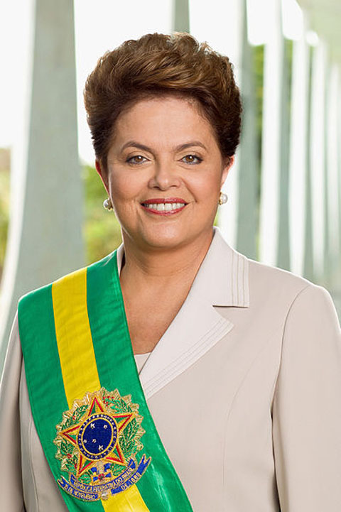 399px-Dilma_Rousseff_-_foto_oficial_2011-01-09
