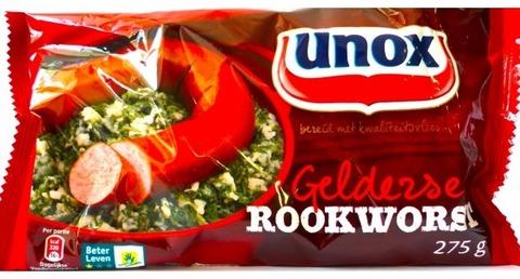 unox-gelderse-rookworst-2069-600x600