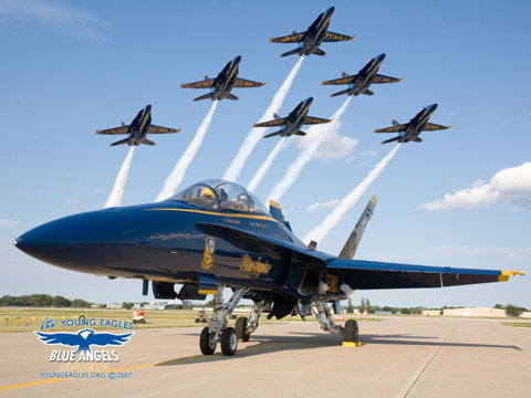 us-navys-blue-angels-1