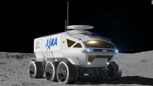 toyota-moon-rover-super-169