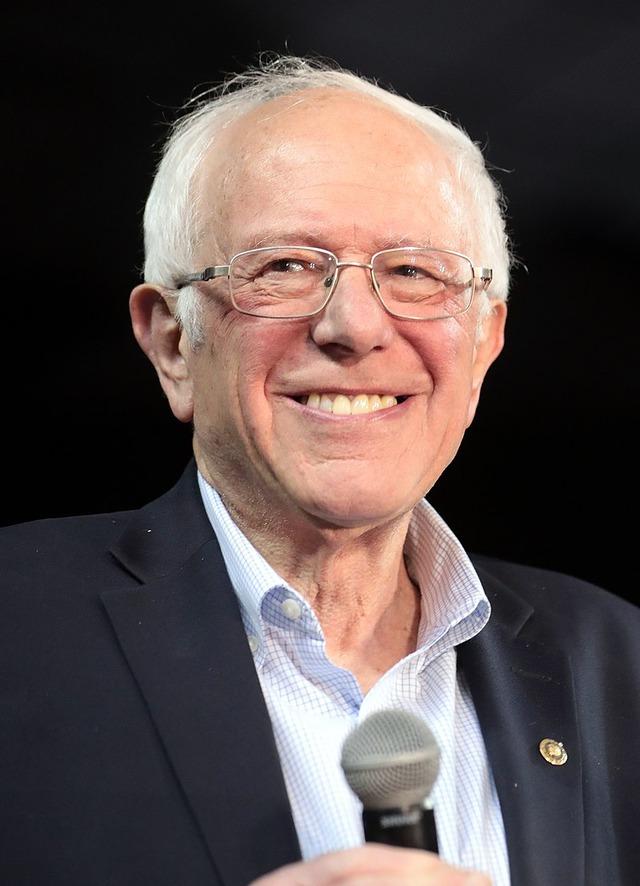 800px-Bernie_Sanders_in_March_2020