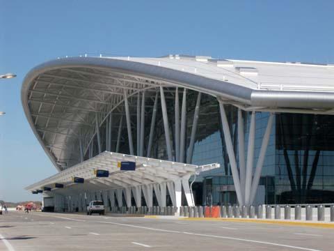 Aeropuerto-de-Indianapolis