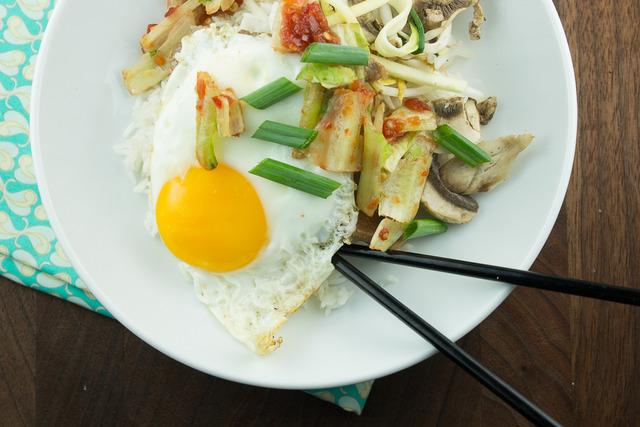 Spicy-Asian-Breakfast-Bowl