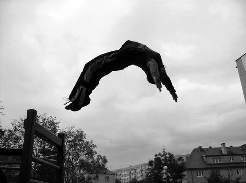 My_backflip__by_Prodigy_Levy