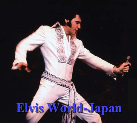 ElvisWorld-Japan-2005